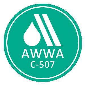 VSI Waterworks Certification